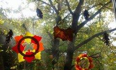 jesenja_ucionica_2.jpg