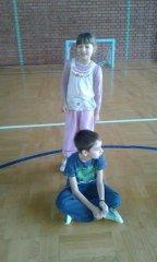 sanda_fizicko_11.jpg