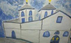 manastir_lik_2.jpg