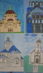 manastir_lik_6.jpg