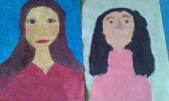 moja_mama_4.jpg